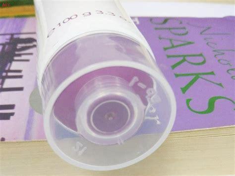 oriflame essentials fairness exfoliating scrub review