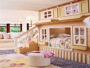 really cool girl bedrooms fresh bedrooms decor ideas master bedroom furniture sets really cool beds for