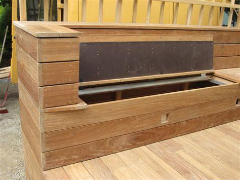 L Use Im Garten 3980 by Holzterrassen 03