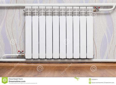 quel radiateur pour une chambre radiateur chambre quelle est la diffrence entre un