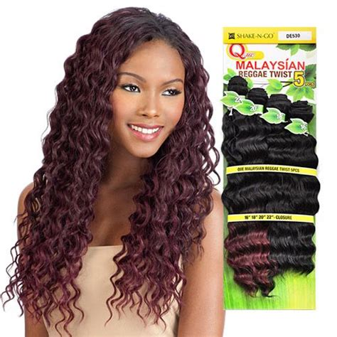 whats the best way braid weave protect hair 69 best weaves images on pinterest beach waves braid