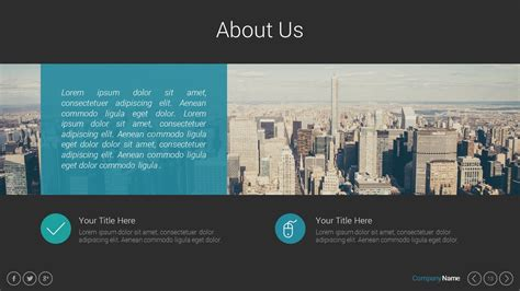 powerpoint templates urban design powerpoint template urban design choice image powerpoint