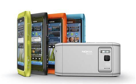 nokia n8 nokia announces 12 megapixeled n8