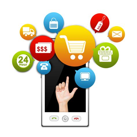 purchase mobile and mobile purchasing orlando sentinel