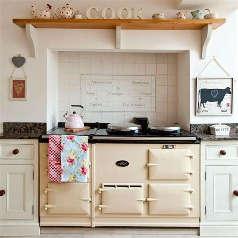 country style kitchen furniture 50 modern country house kitchens kitchen design rustic