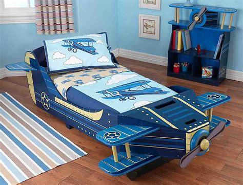 letto montessori letti montessoriani il letto a misura bambino dove