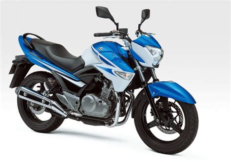 Suzuki Gw250 India Top Performance Bikes Set To Launch In 2014 Rediff Getahead