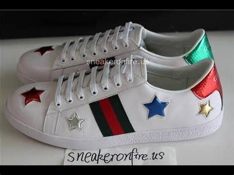 Sneakers Sepatu Kets Adidas Nmd X Bape Green Camo Original Premium gucci x nmd adidas nmd x gucci lenaleestore