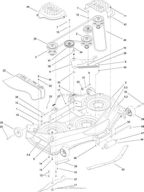 toro lx500 lawn tractor wiring diagrams wiring diagrams