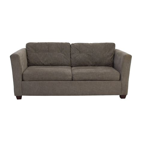 brand new mics are for singing not swinging shirt bauhaus furniture sofa 28 images bauhaus sofa 2 seater