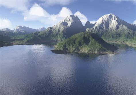 imagenes de paisajes geograficos imagenes de paisaje geografico imagui