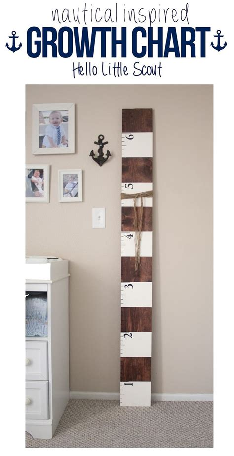 17 best ideas about toddler growth chart on pinterest