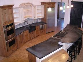 How Expensive Is Soapstone Soapstone Countertops
