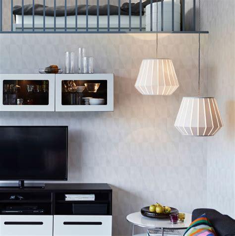 Matrial Color lakheden wisdesign se furniture lighting