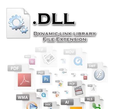 format file dll فرمت فایل dll چیست بایت گیت