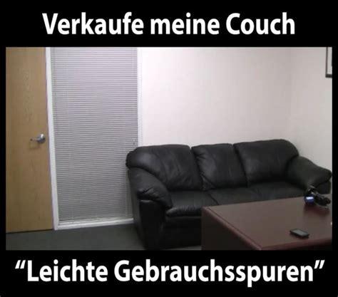 die couch zu verkaufen webfail fail bilder und fail videos