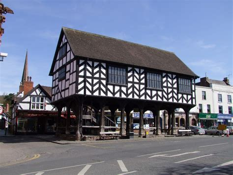 market house datei ledbury herefordshire market house jpg wikipedia