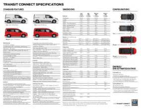 Ford Transit Specs Wheelbase High Top Transit Dimensions Crafts