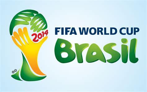 world cup 2014 fifa world cup brazil 2014 hd desktop iphone