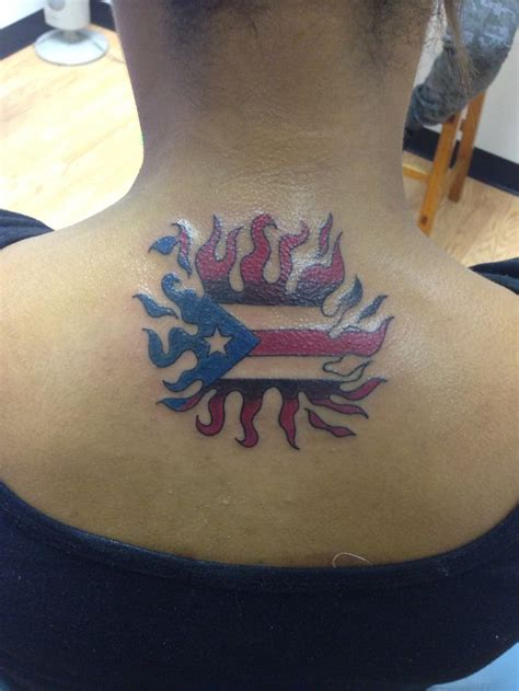 boricua tattoos 89 best images about boricua tattoos on flag