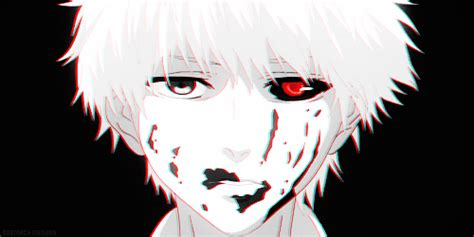 wallpaper gif tokyo ghoul tokyo ghoul2 gifs find share on giphy