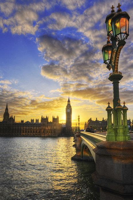 thames river alternative relief 63 best big ben baby images on pinterest london england