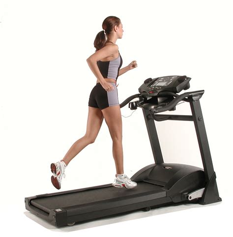 Treadmill for sale exercise treadmills for sale