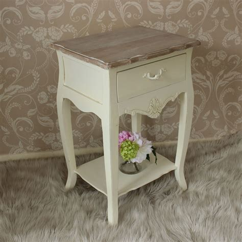 country style bedside tables bedside table storage cabinet country style bedroom