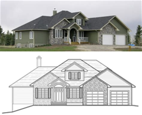 home design jobs calgary calgary house plans house design ideas