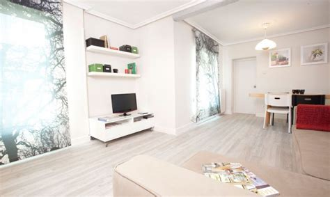 decorar salon comedor de 25 metros cuadrados transformar salita en sal 243 n decogarden