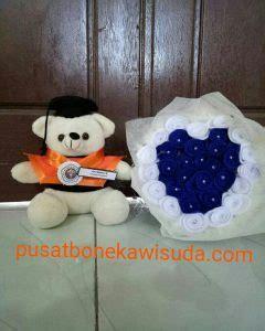 Boneka Wisuda Semarang buket bunga boneka wisuda di semarang untuk hadiah wisuda