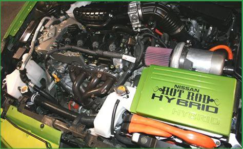 nissan altima hybrid   hybrid battery repair
