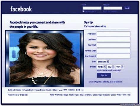 decorar fotos para el facebook decorar mis fotos para el facebook editar fotos gratis