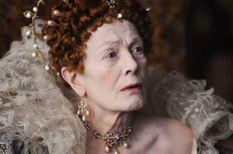 actress elizabeth richardson actresses who have played queen elizabeth i