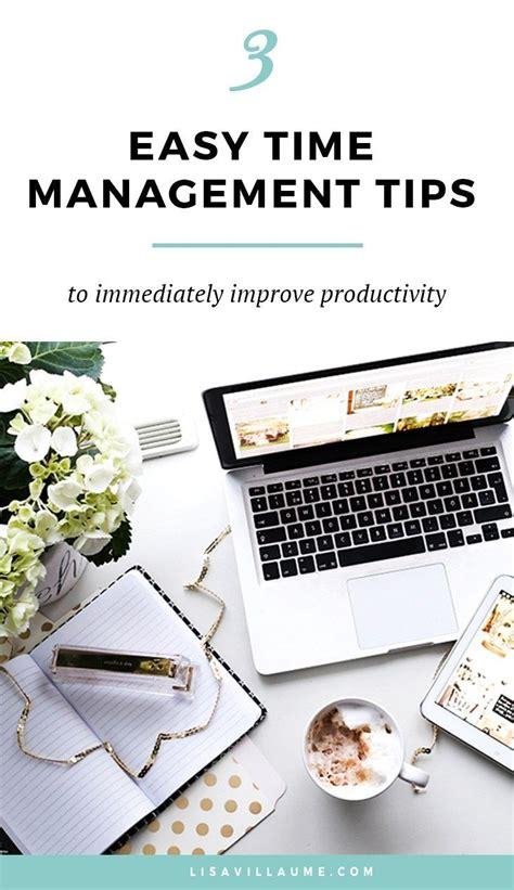 design management tips 1214 best ideas about my style on pinterest ferrari