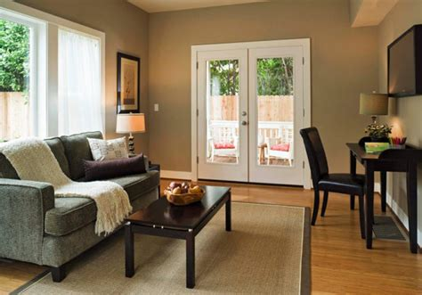 color for small spaces hgtv for living room colors