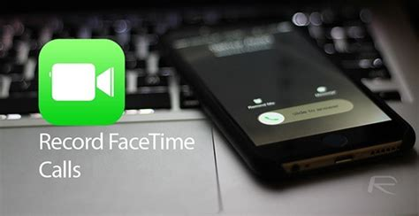 How To Find On Facetime Facetime Calls Record Axeetech