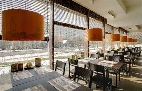 design tempat cafe desain interior rumah makan restoran dan cafe minimalis