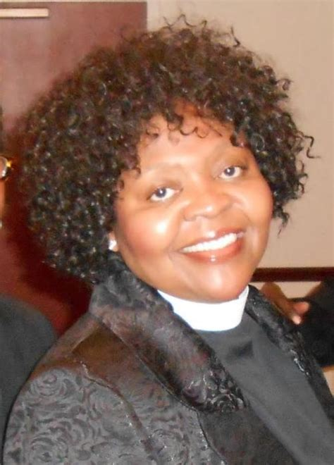 obituary for sylvia m snow services congo funeral home