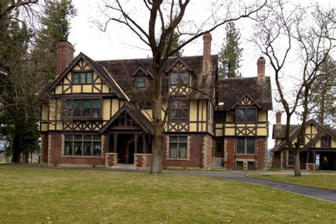 spokane haunted houses house spokane the 13 most haunted places in washington