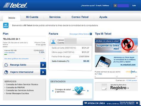 Consultar Saldo En Www Bancoagrario Gov Co | consultar saldo en newhairstylesformen2014 com