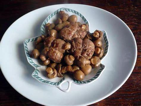 cuisiner des paupiettes de veau comment cuisiner des paupiettes de veau 28 images