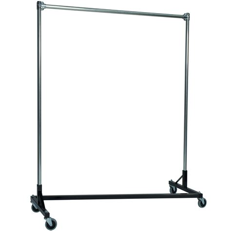 top 28 clothes stands and racks heavy duty clothes
