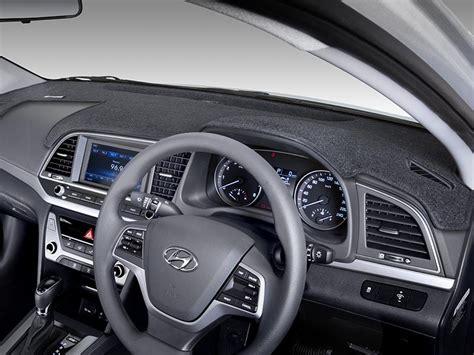 Hyundai Dash Mats by Elantra Dash Mat Hyundai Australia
