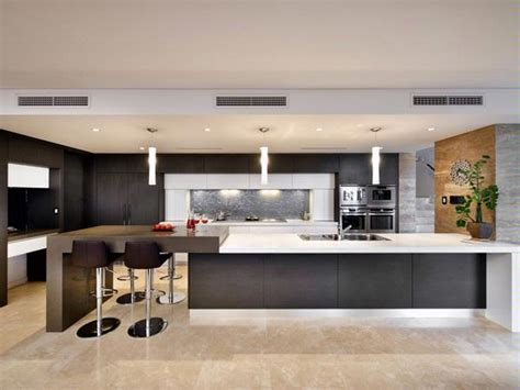 the maker designer kitchens the maker designer kitchens darlington bassendean
