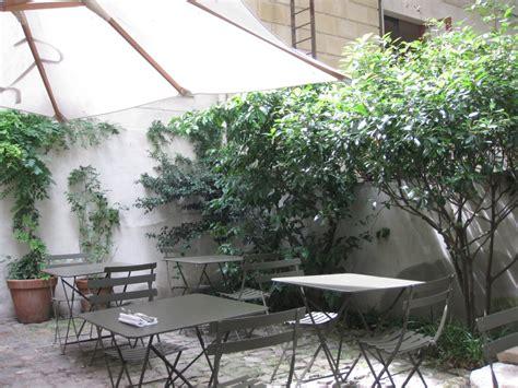 terrasse xoxo brunch en terrasse 224 les bons plans mode 224