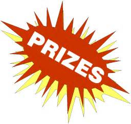 Prize Of 2014 Last Post Wins Prize