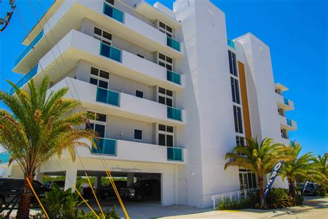 boat slips for sale florida hollywood south florida condos for sale sky harbor south