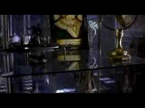 13 from house thirteen ghosts trailer youtube