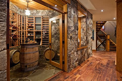 Wine Barrel Design Ideas by Terrific Cracker Barrel Rocking Chairs Decorating Ideas Gallery In Wine Cellar